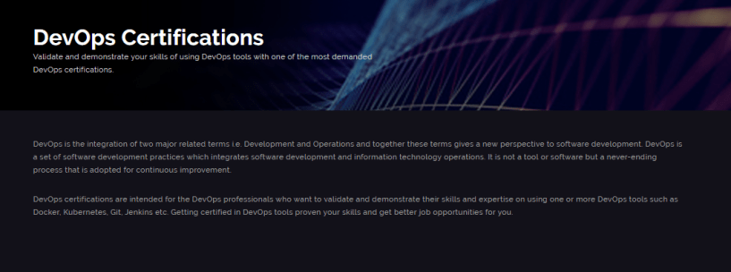 Whizlabs Review With Discount Coupon- DevOps Certifications