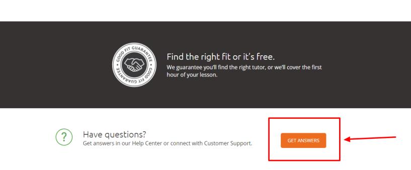 wyzant coupon code-satisfaction