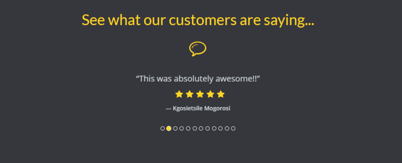 GoSkills Review With Discount Coupon- Review