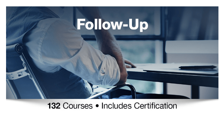 Grant Cardone Courses Review- Follow Up