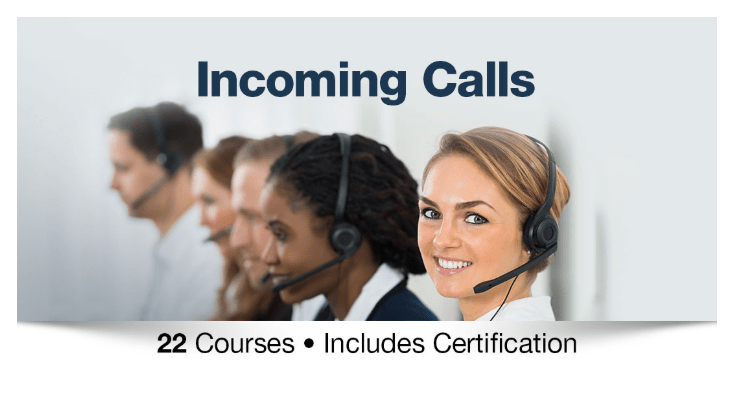 Grant Cardone Courses Review- Incoming Calls Training