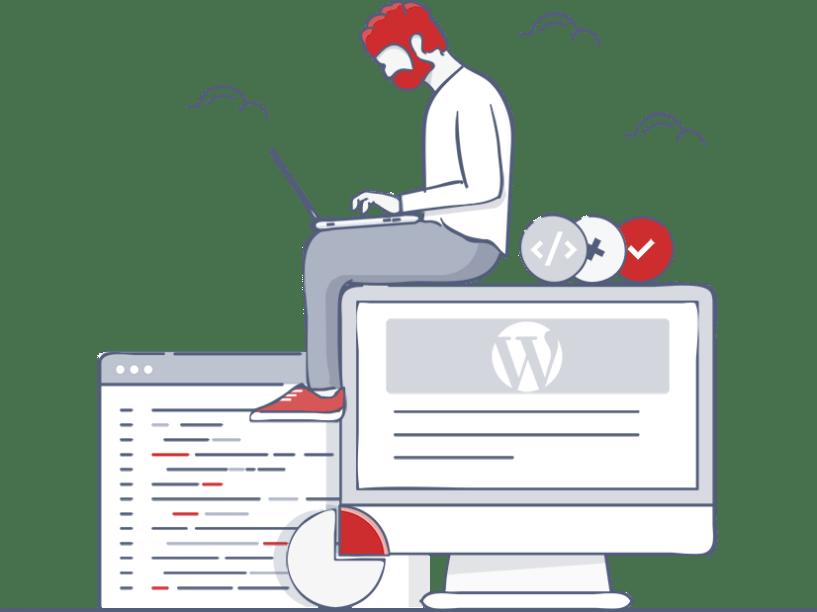 How To Reset A WordPress Blog- Wp Reset