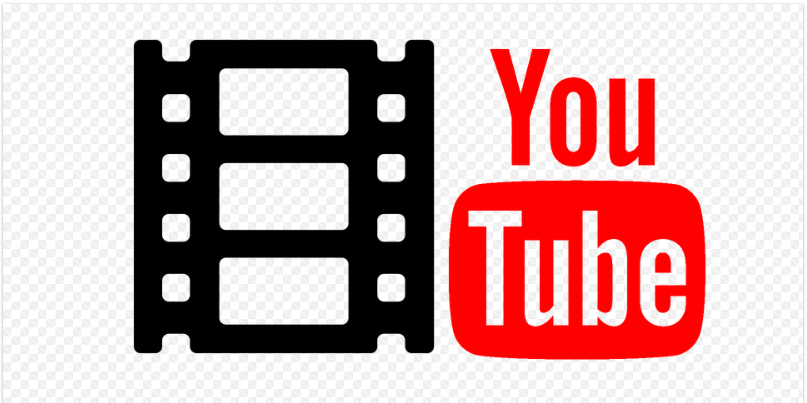 YouTube & Video Marketing
