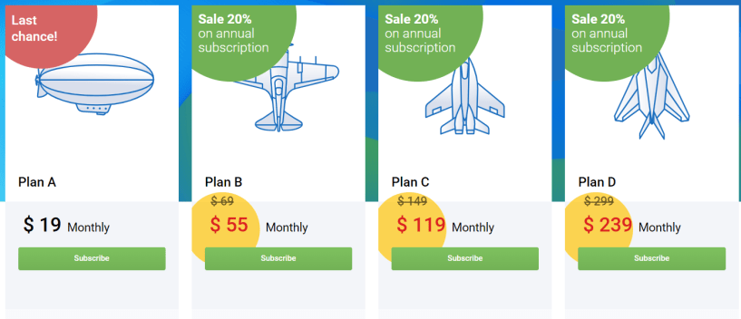 Serpstat Updated Pricing Plans- Get The 20% Discount Offers Now