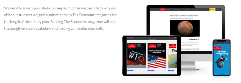 -Economist-GRE-Magzine