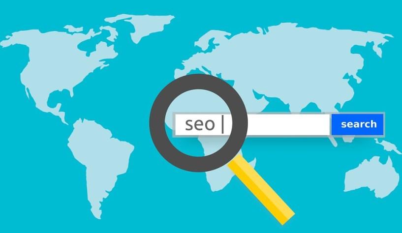 Search Enigne Marketing- Digital Vidya Review