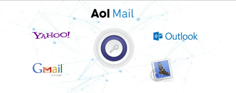 ProtonMail Review- Self destracting email