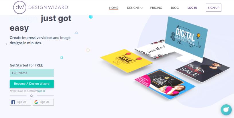 migliori strumenti di progettazione per startup