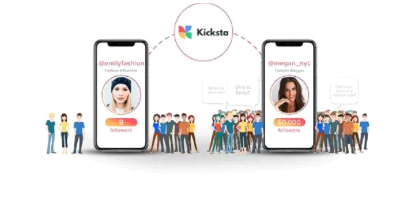 A Review of Kicksta - Automation