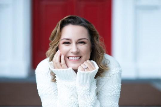 Brooke B. Sellas