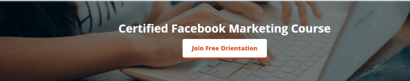 Digital Vidya Review - Facebook marketing