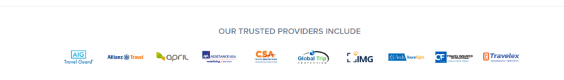 TravelInsurance.com Review- Trusted Provider