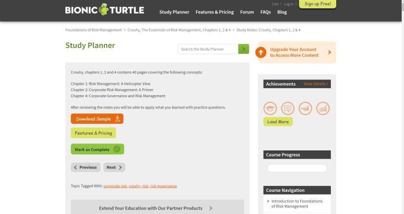 bionic turtle reviews