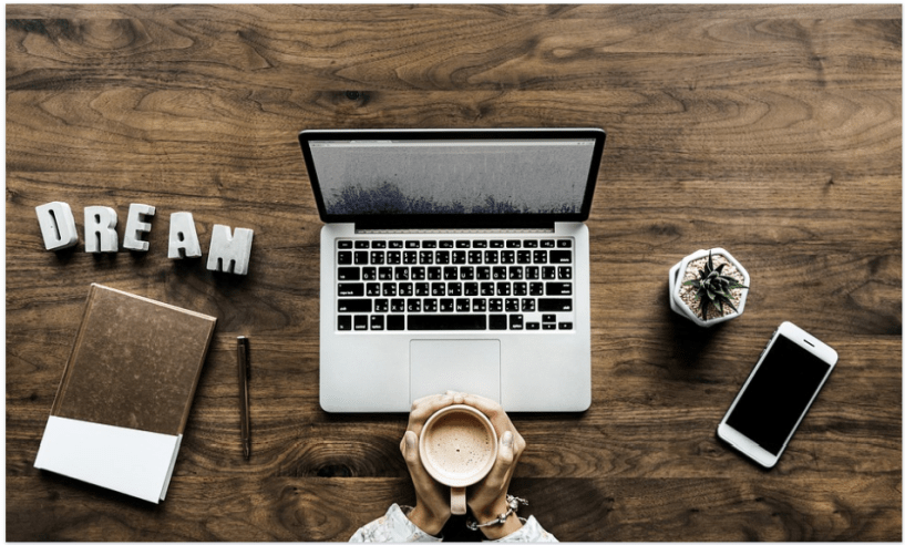 Productivity Techniques for Bloggers- Homework Once