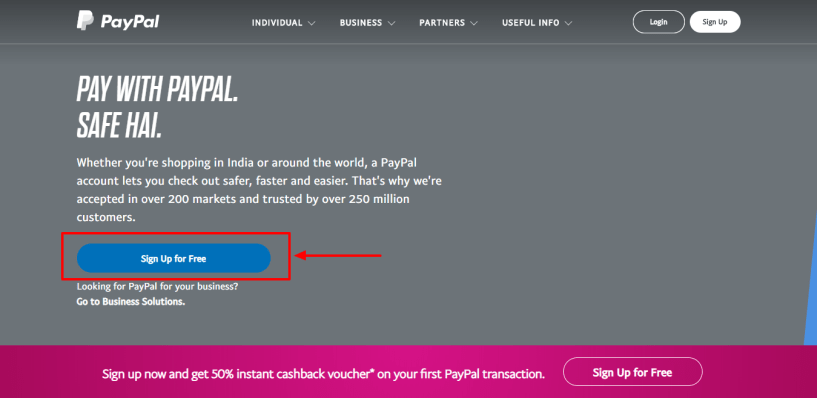 Transferwise Vs Moneygram Vs Xemoney Vs Paypal -Pay for Goods and Shop Online Globally