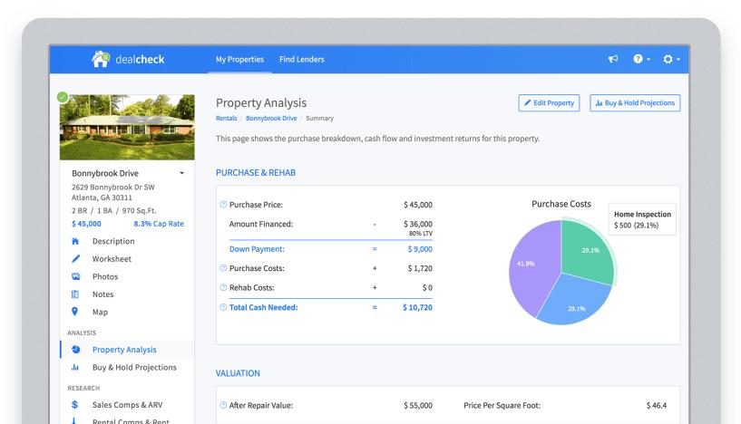 dealcheck-property-analysis