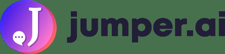 Jumper Review - Jumper Logo