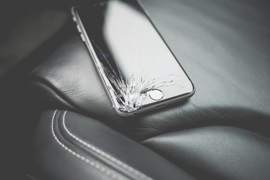 SellCell Review - Sell Broken Phones