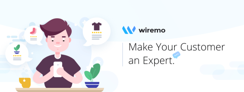 Wiremo Review