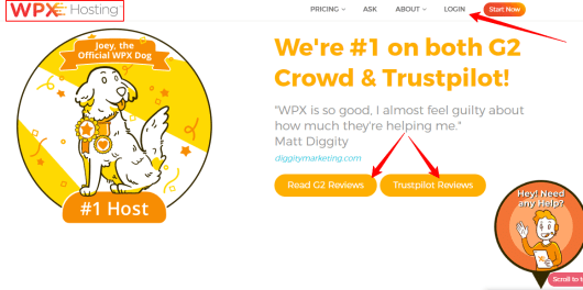 World-s-Fastest-WordPress-Host