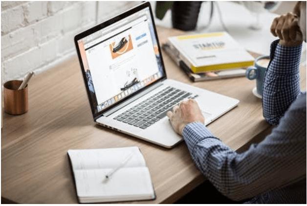 eCommerce Migration- Variety Integration