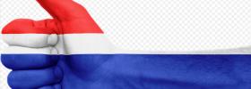 Make Money Online In Thailand -