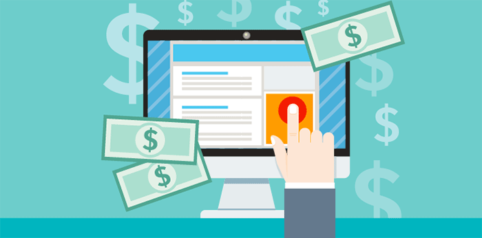 4 Best Ways to Monetize your Website Quickly
