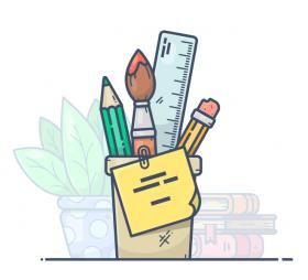 tools-blogging
