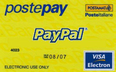 postepay-paypal-poste-italiane-ebaygif.jpg