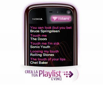 nokia-attraverso-facebook-mette-in-palio-3-cellulari-5800-xpressmusic-ed-altri-premi Nokia attraverso Facebook mette in palio 3 cellulari 5800 XpressMusic ed altri premi