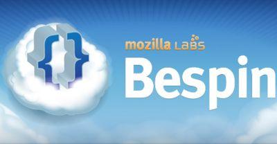 sviluppare-un-sito-web-con-bespin-leditor-online Sviluppare un Sito Web con Bespin leditor online