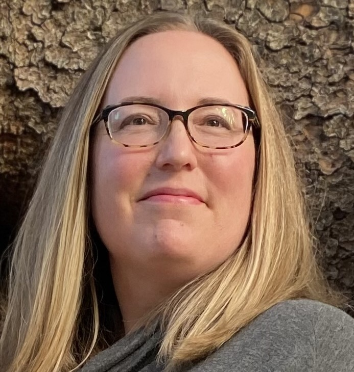 Tara Donner, Belmont School Committee