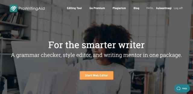 best online plagiarism checker