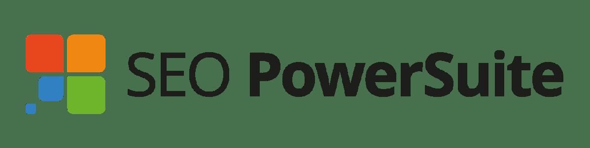 SEO Powersuite Black Friday Deal 2020: Flat 70% Discount! 12