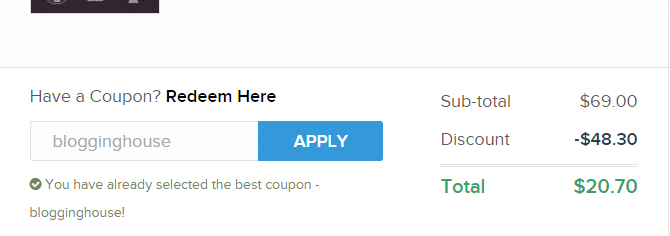 applying mythemeshop coupon code