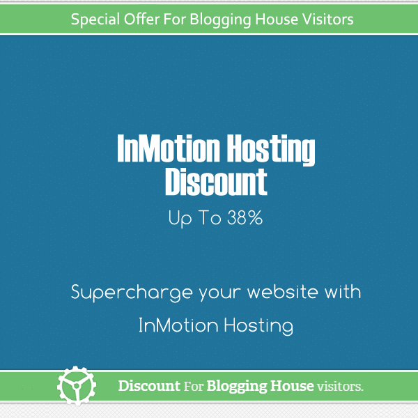 inmotion-hosting-coupon-code