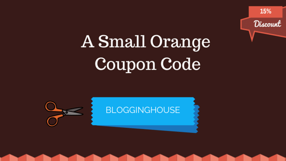 a-small-orange-coupon-code