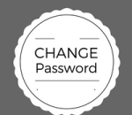 how to change wordpress password from phpmyadmin