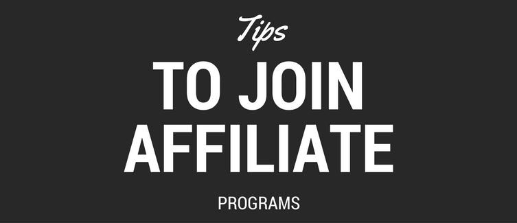 Web hosting Affiliate Programs