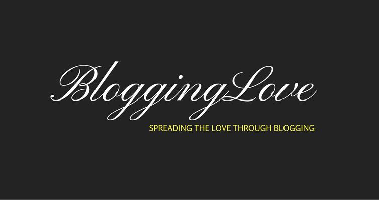 updated version of blogginglove theme
