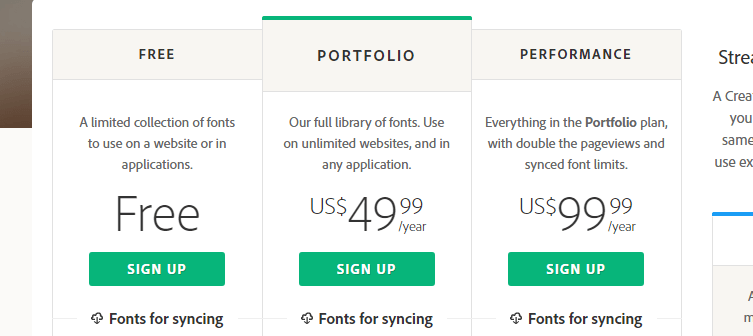 ways to add custom fonts in wordpress
