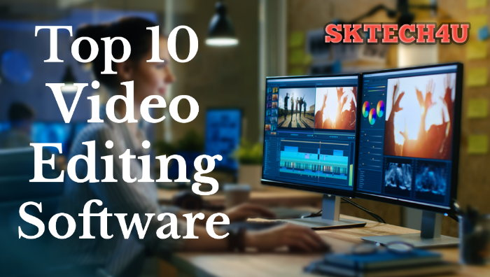 Top-10-Video-Editing-Software