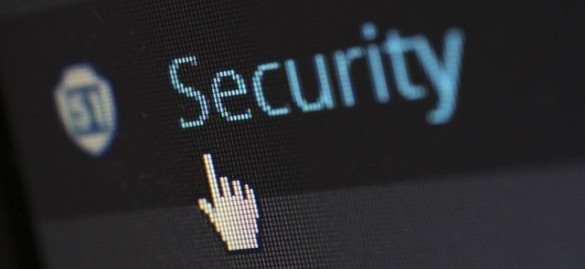 wordpress security 2014