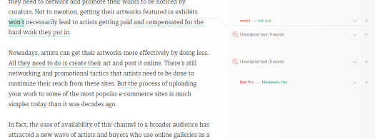 screenshot-app.grammarly.com 2015-07-21 10-20-31