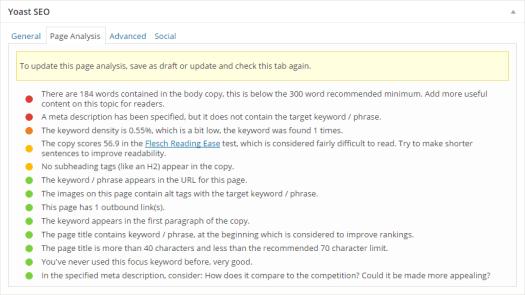 screenshot-www.bloggingpro.com 2015-07-31 11-54-55
