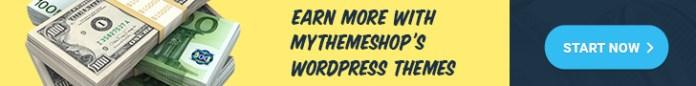 earn money with mythemeshop wordpress themes