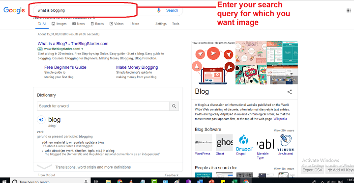 search-your-topic-on-google-search-bar-for-copyright-free