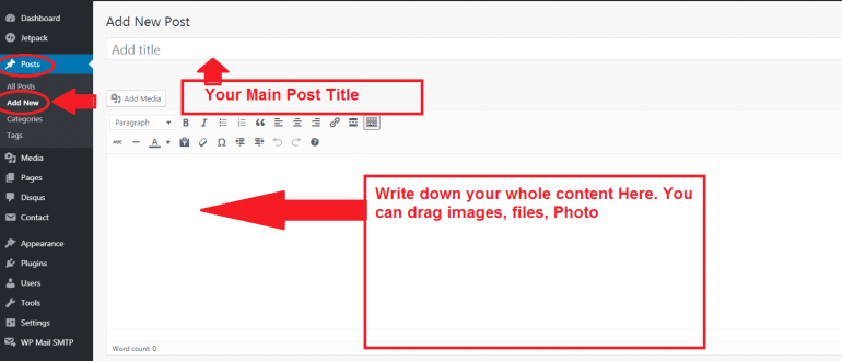 publish-a-post