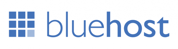 bluehost-coupon-code
