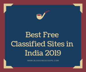 Which is the best-classified site to post free ads in India?